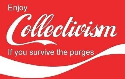 collectivism.jpg