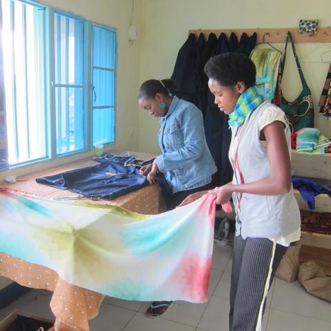 4-13-sewing-2.jpg
