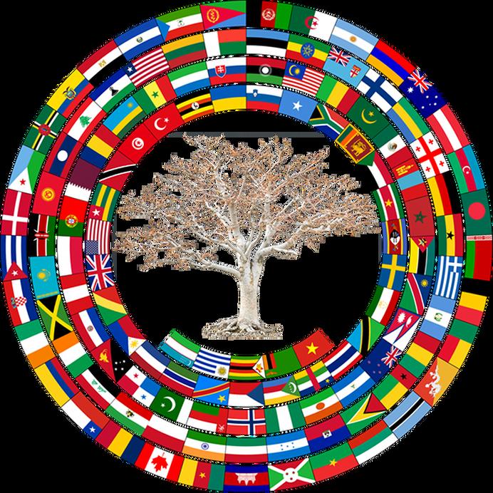 world-orphanage-foundation.png