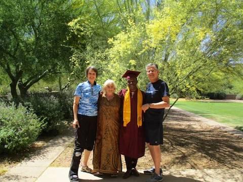 2019-05-tresor-graduation-6.jpg
