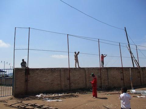 2019-06-soccer-wall-1.jpg