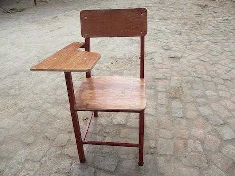 2019-08-sewing-desks-1.jpg