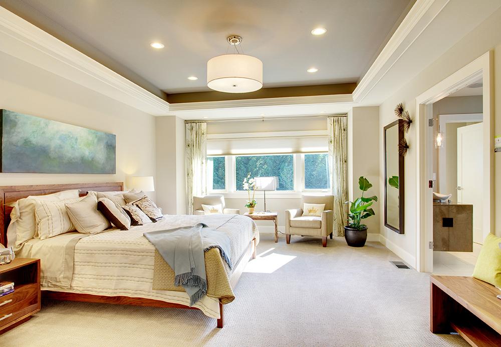bedroom-square.jpg