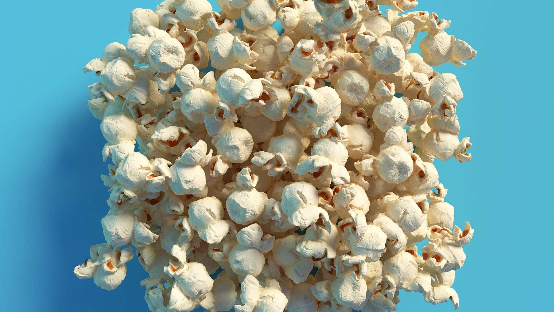 popcorn_RS_02_0012-0-00-00-00.jpg