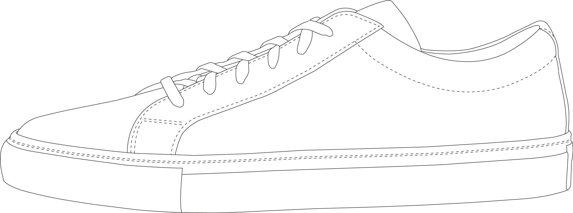 sneakersketch.jpg
