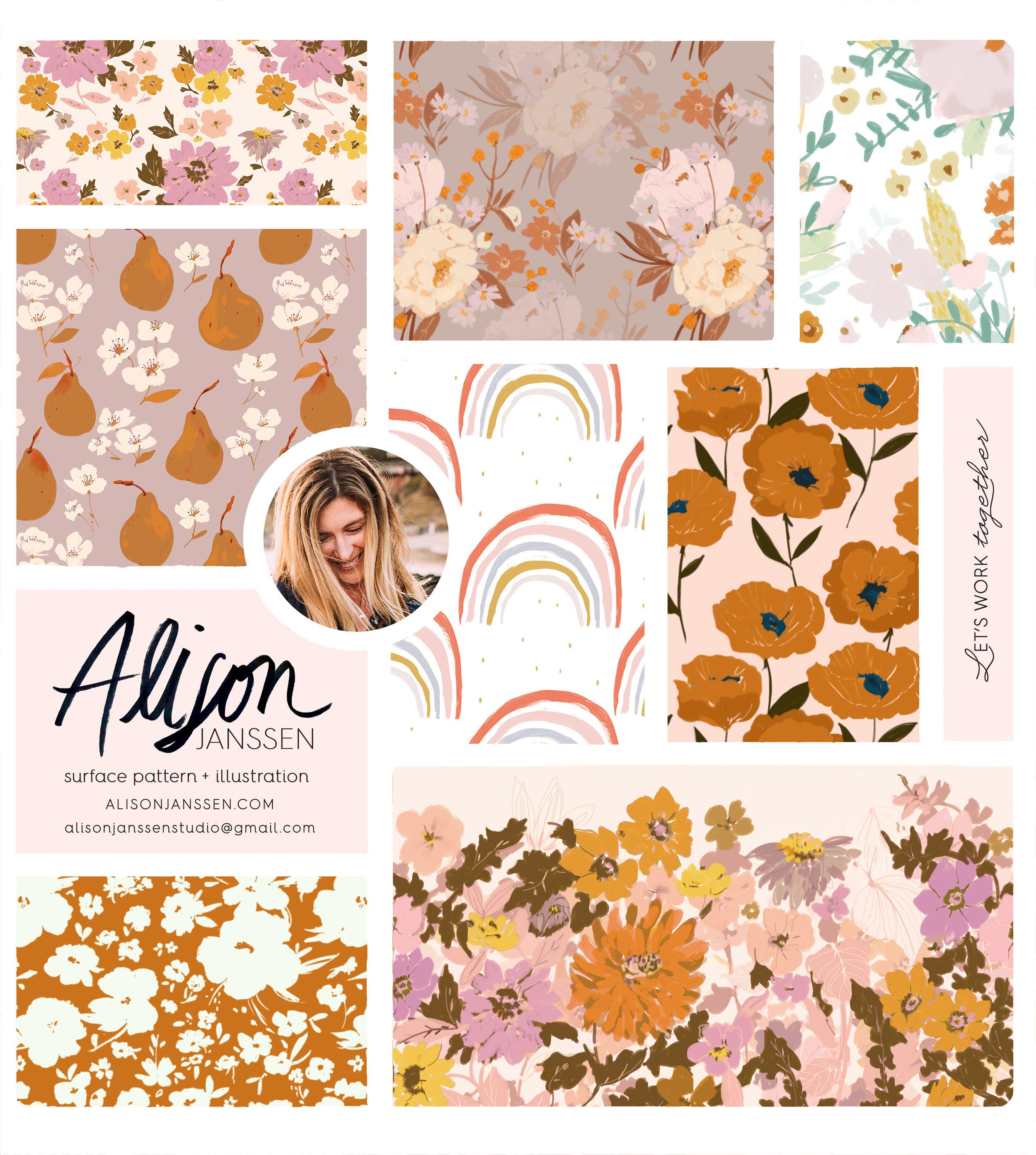 AlisonflyerFALL2019.jpg