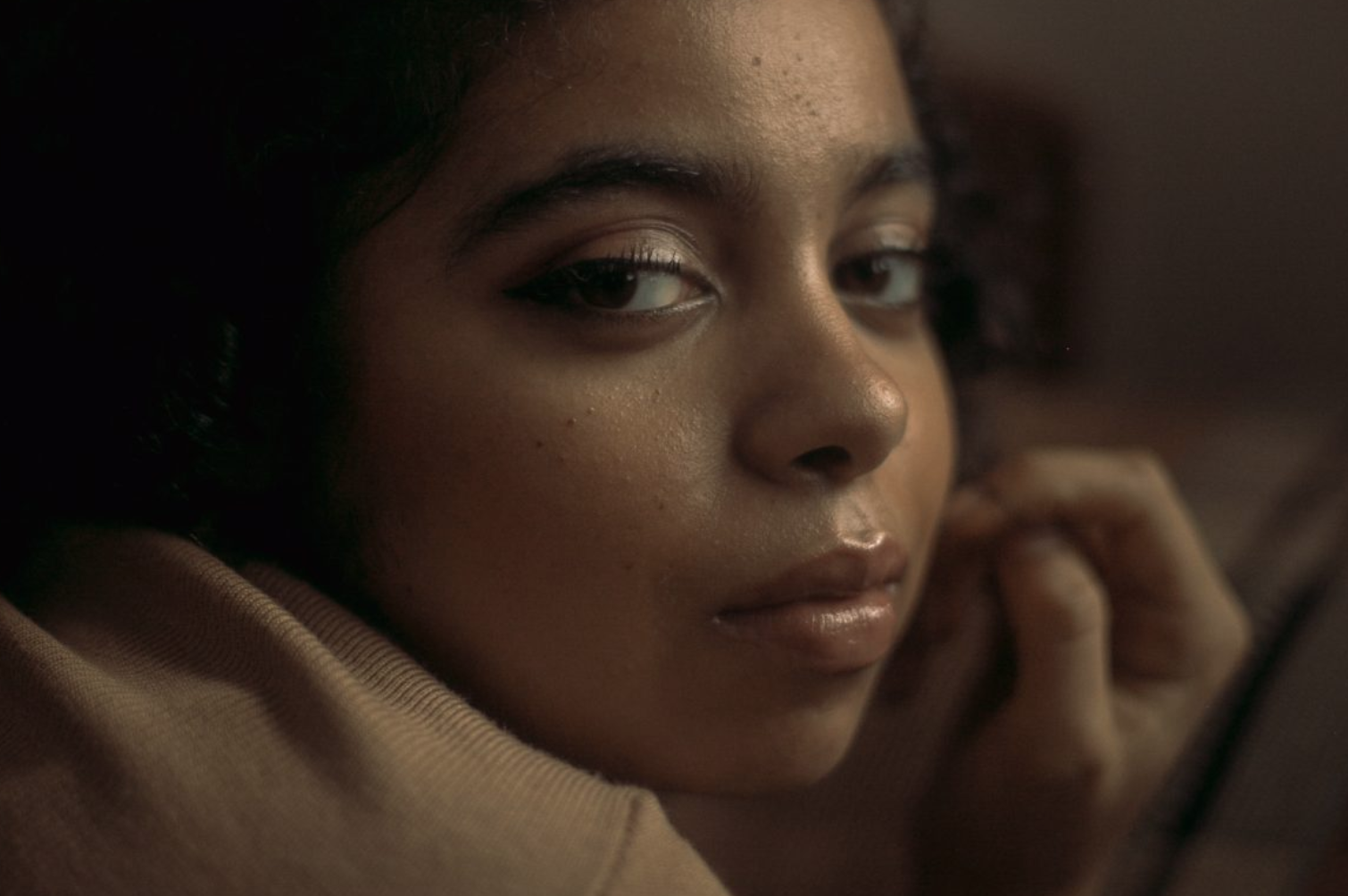Introducing duendita:  the Queens artist making music for you to hurt and heal to