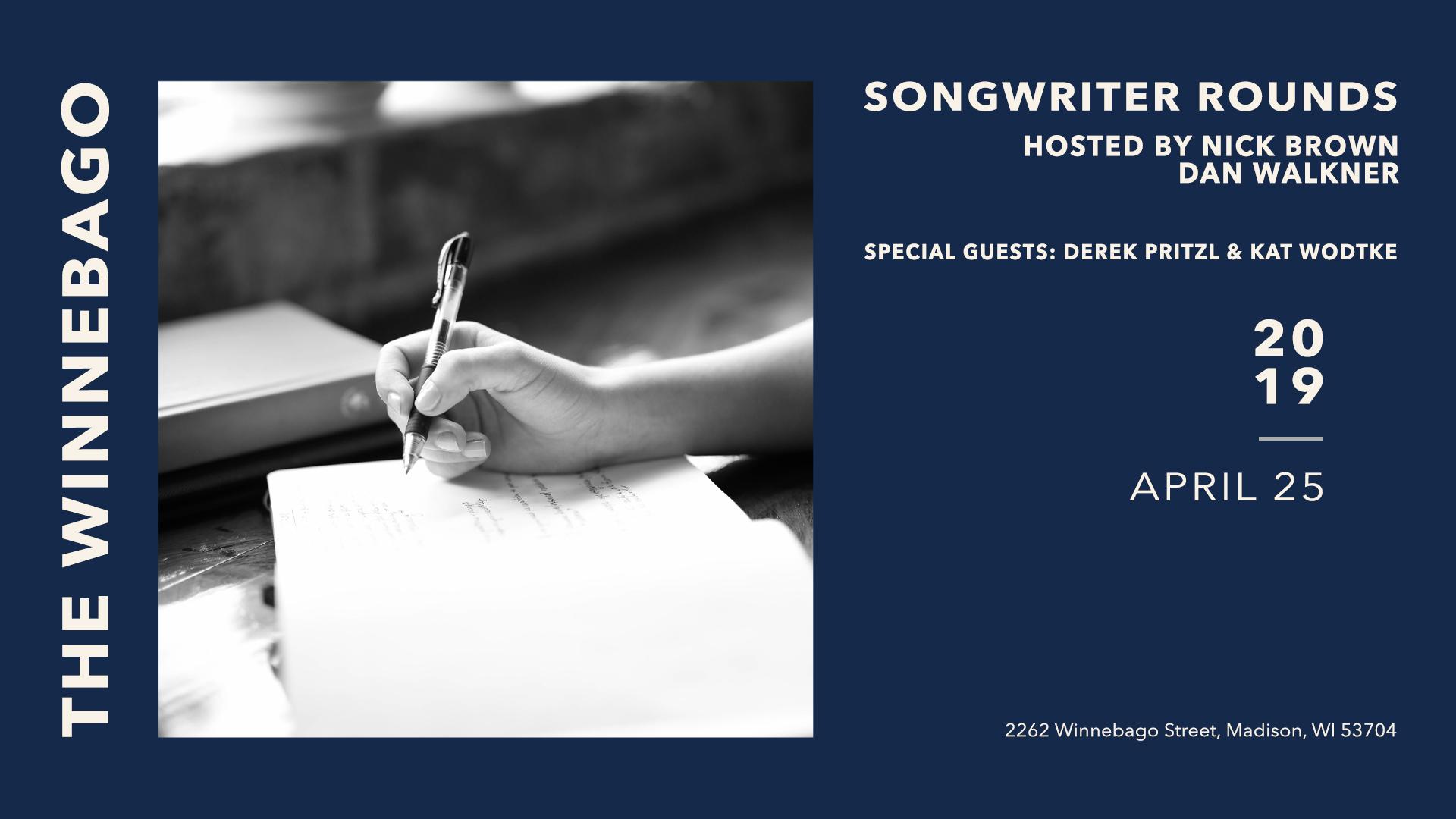 Songwriter-Rounds-1.jpg
