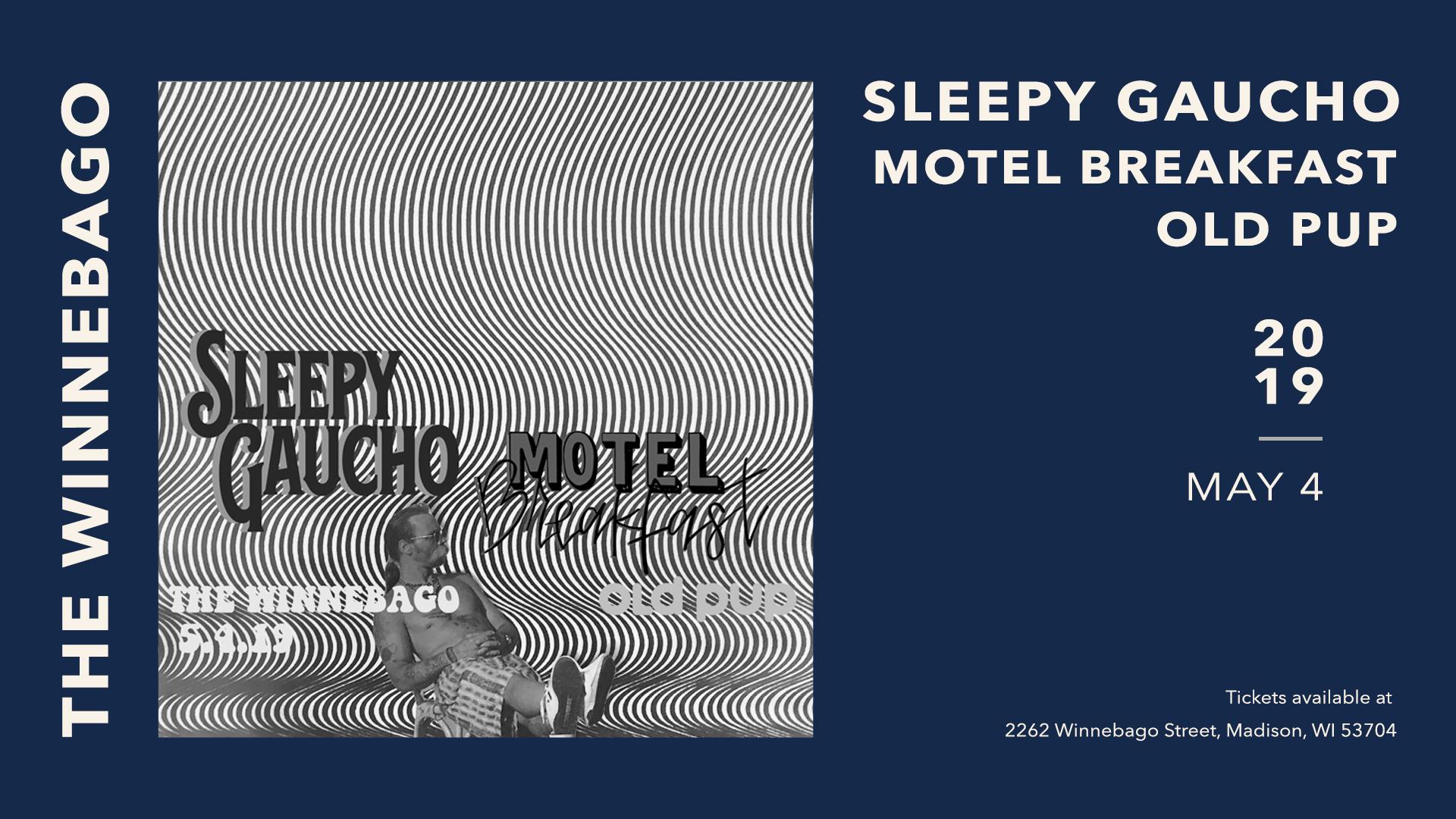 Sleepy-Gaucho-1.jpg