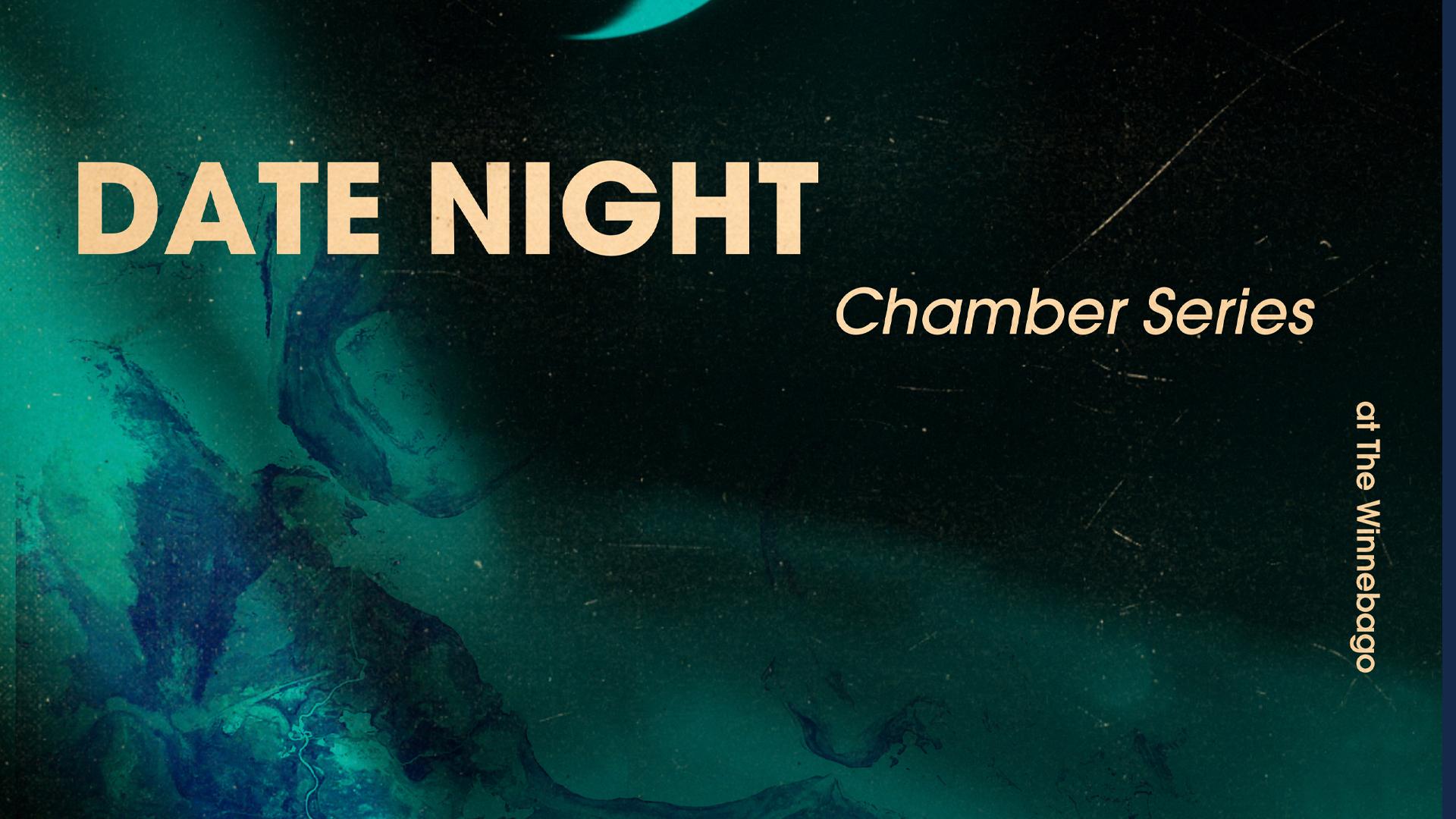 Date-Night.jpg