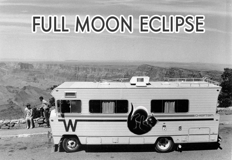 fullmooneclipse.jpg