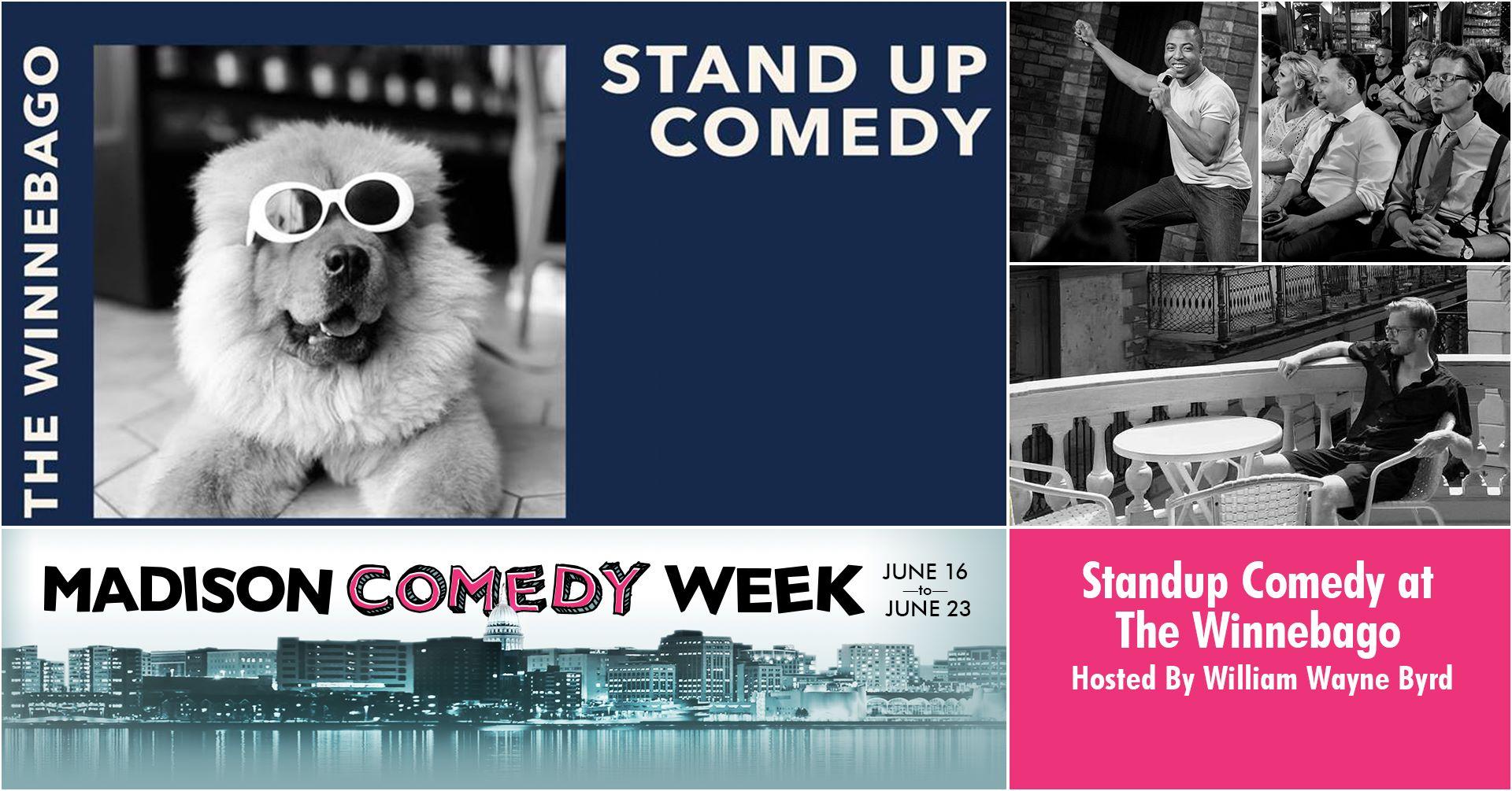 standupcomedyweek.jpg