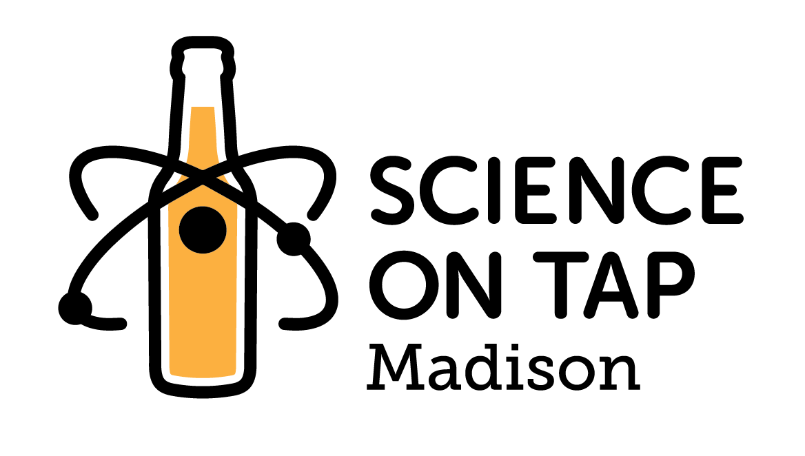 Science-on-tap-03.png