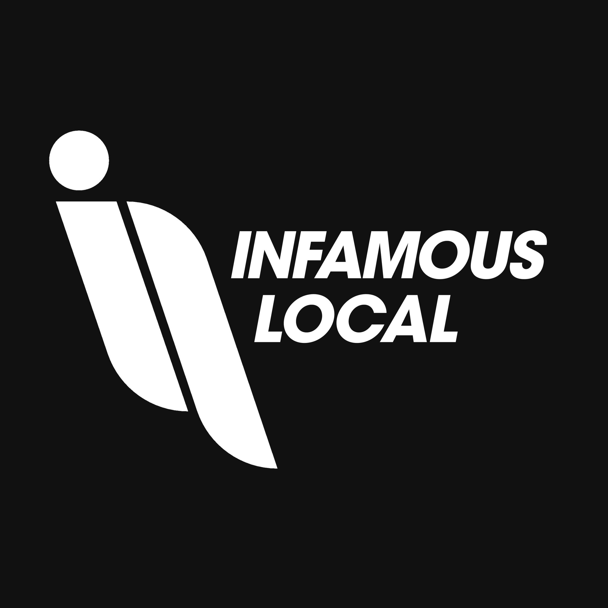 infamous_local_white-page-001.jpg