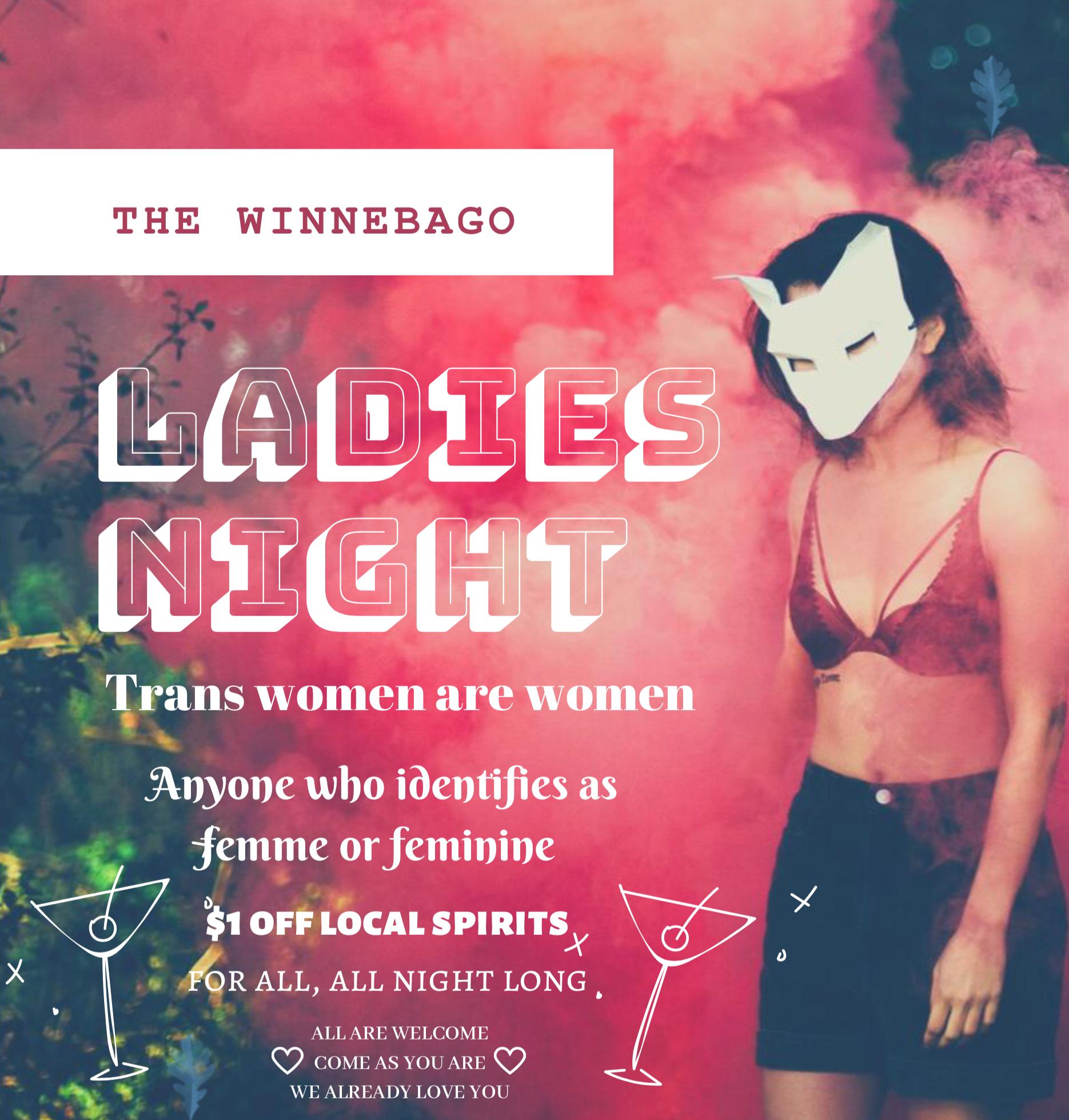 ladies-night-the-winnebago-madison-wisconsin.png