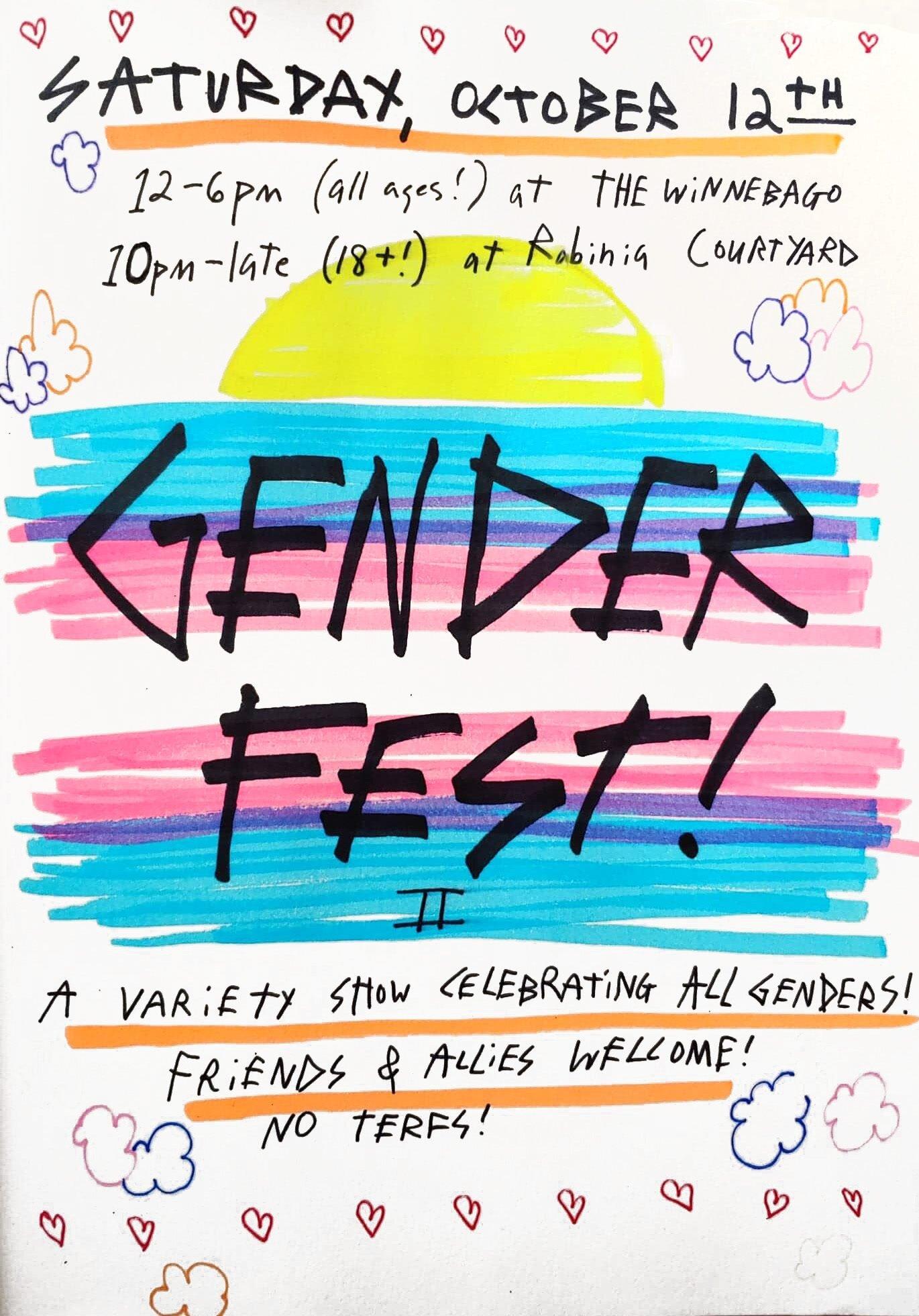 Gener-Fest-2-Madison-Wisconsin.jpg