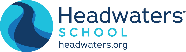Headwaters_url_horiz_RGB.jpg