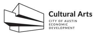 cultural-arts-coa-logo.jpg