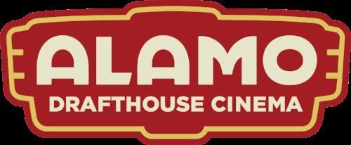 Alamo (1).645 copy.png