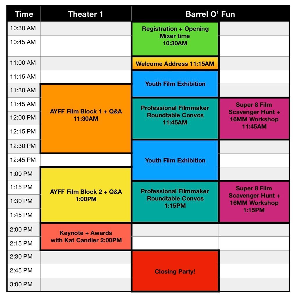 2019+AYFF+schedule.jpg