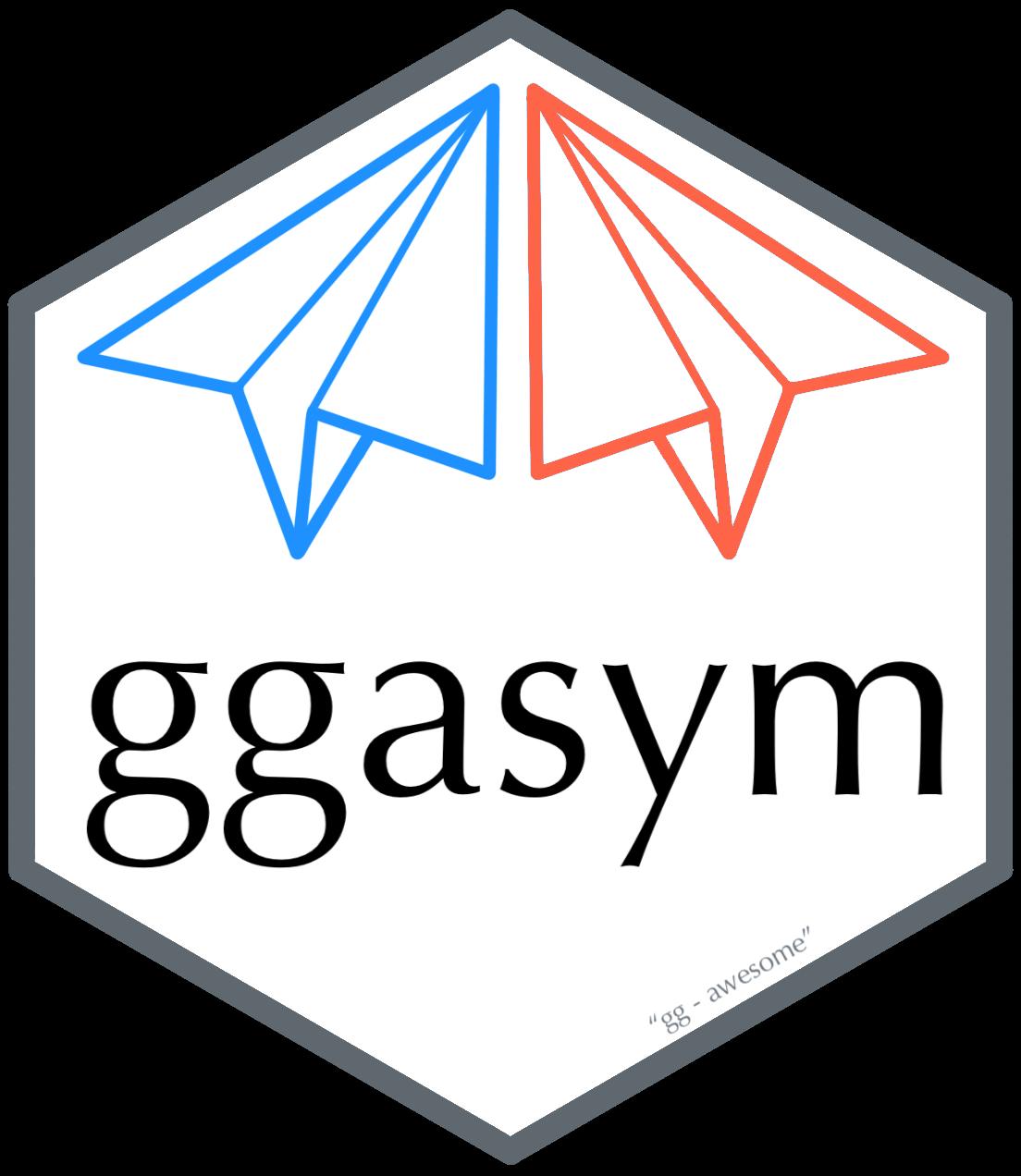 ggasym_logo.png