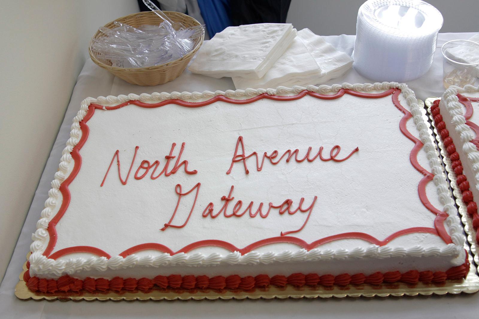 North Ave Gateway123.jpg