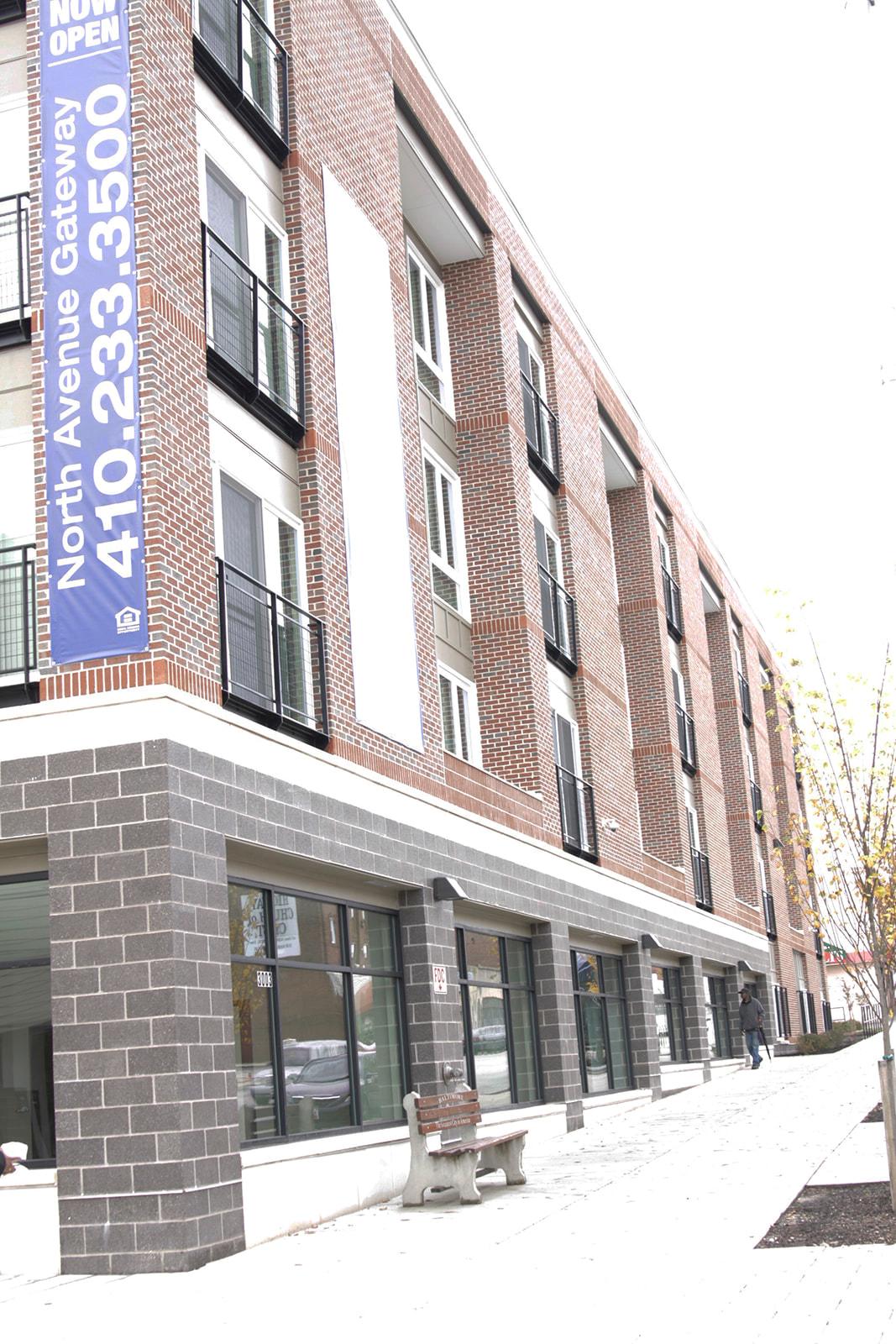 North Ave Gateway128.jpg