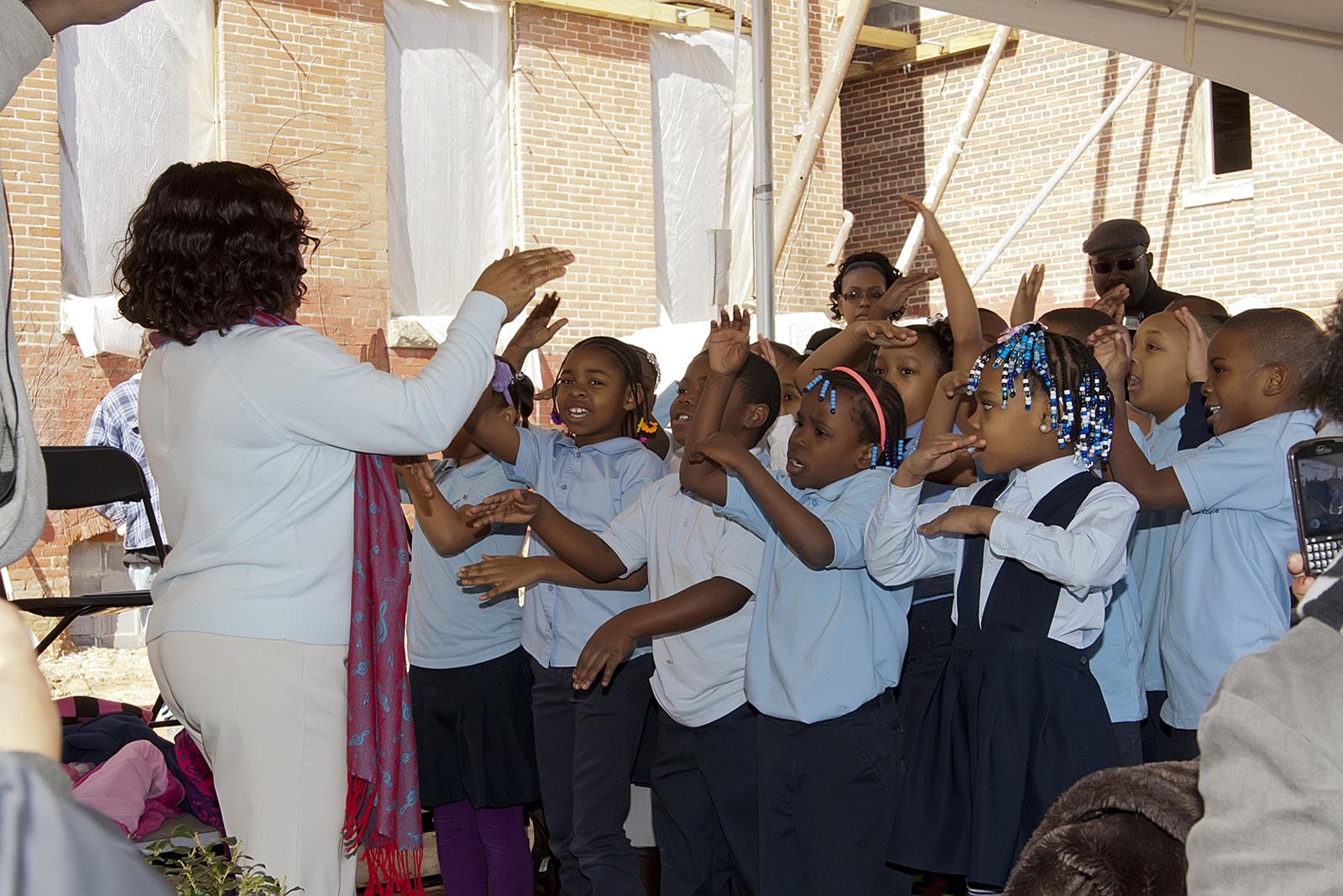 columbus school apt019.jpg