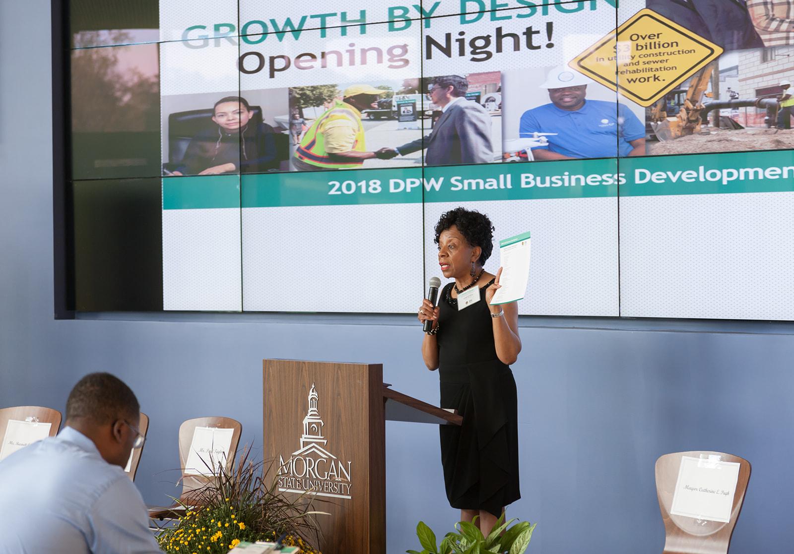small business Kickoff 2018-32.jpg