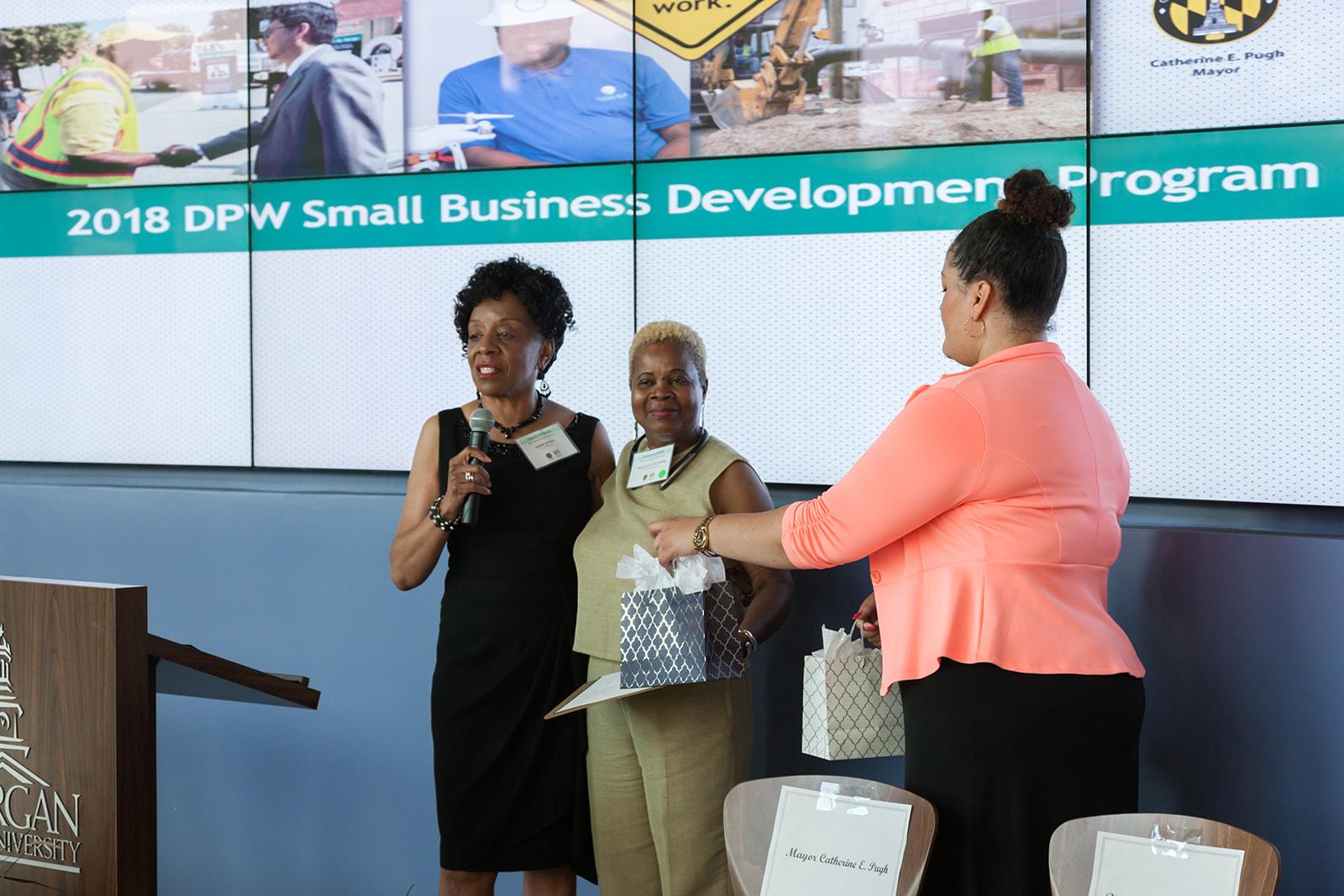 small business Kickoff 2018-57.jpg