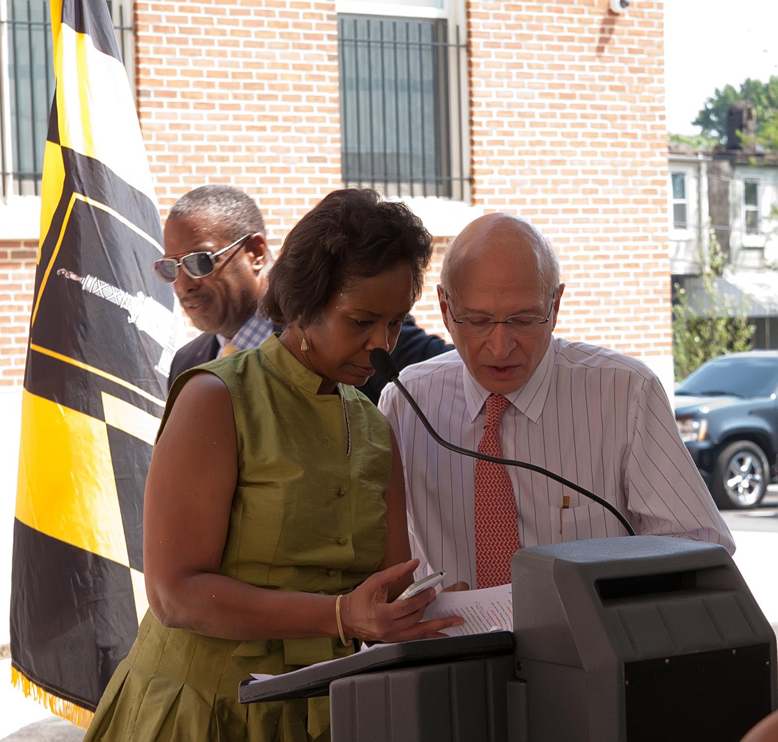 Columbus School Grand Opening024.jpg