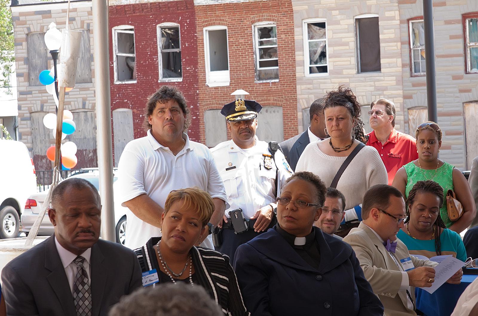Columbus School Grand Opening028.jpg