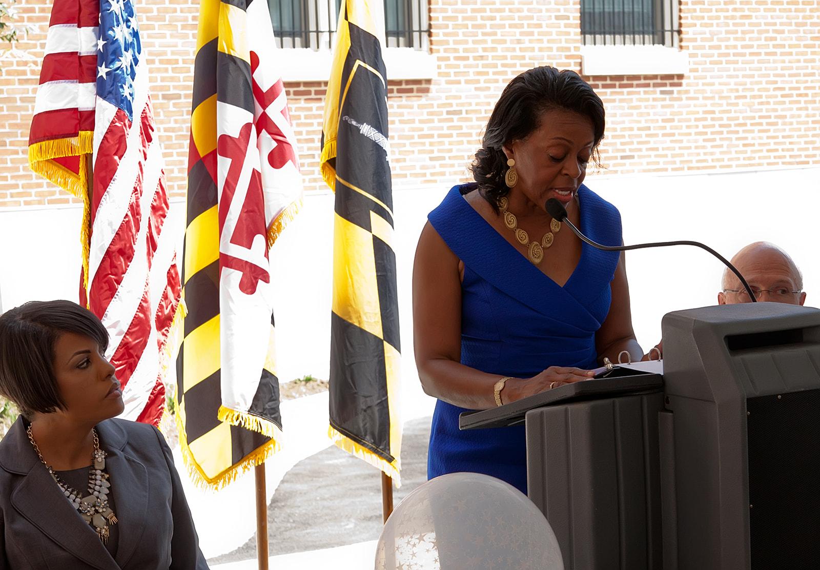 Columbus School Grand Opening064.jpg
