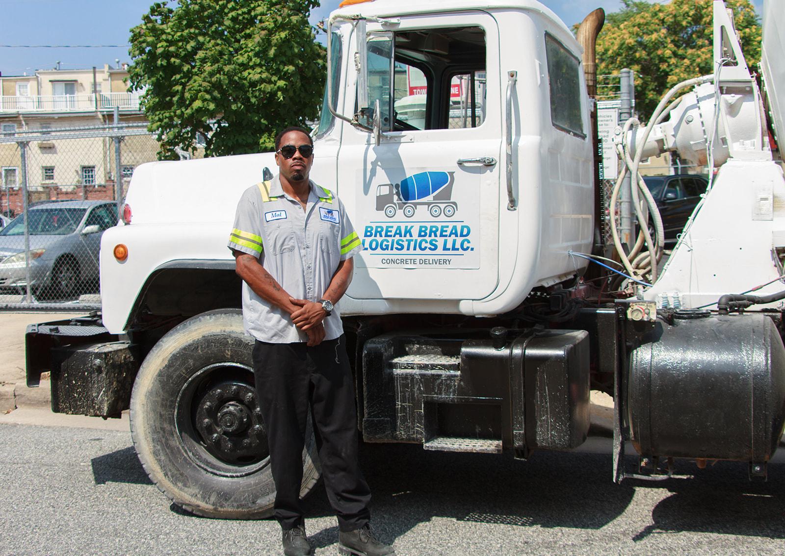 DPW Small Business 8.10.18-46.jpg