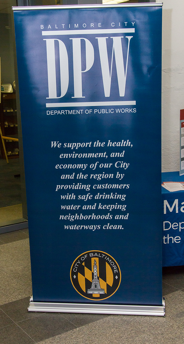 DPW Consent Decree Public Info Session-120.jpg
