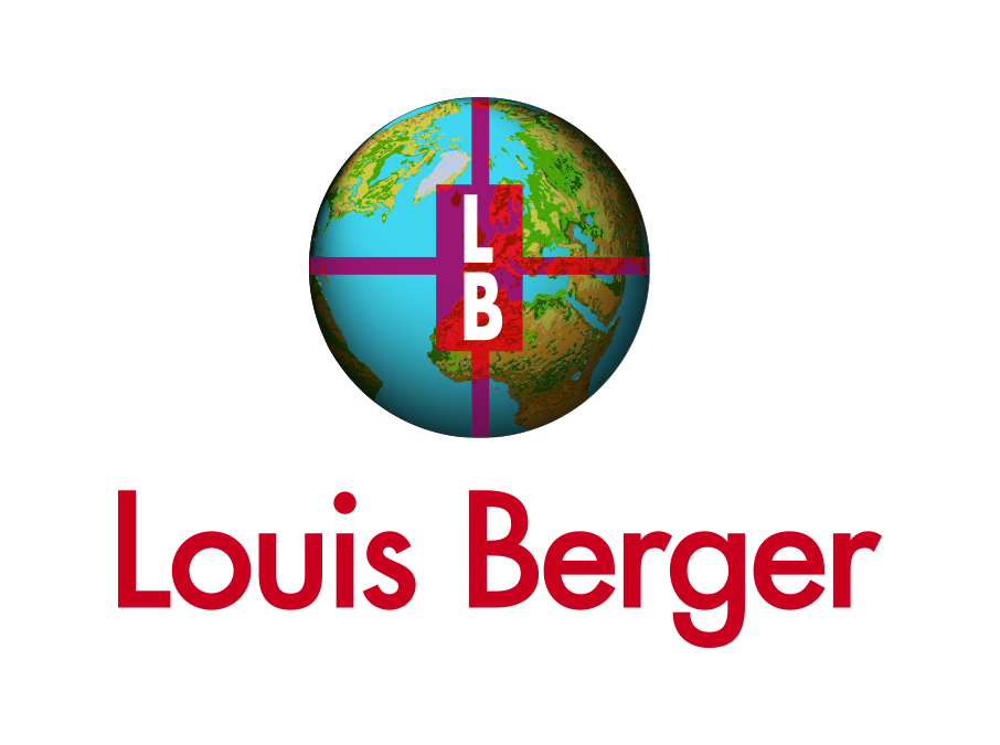 Logo - Red - Vertical-.jpg