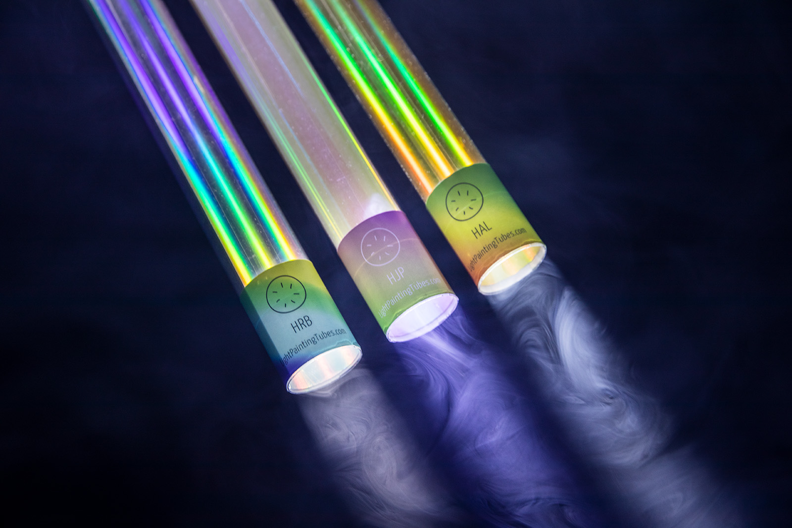 Holographic kit A -  buy online