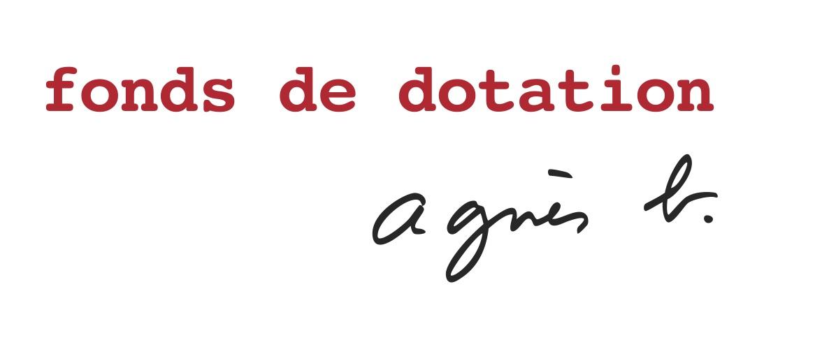 logo fonds de dotation Agnès b.jpg