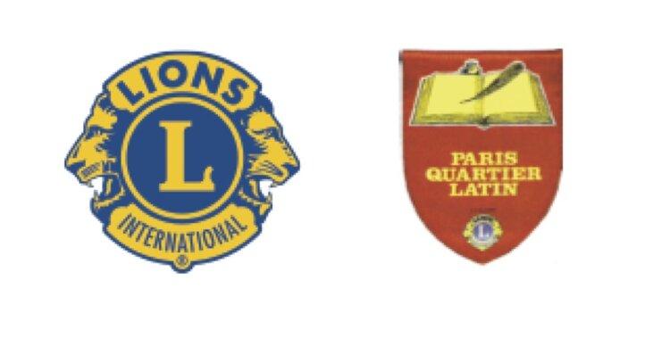 Logo Lions club quartier latin.jpg