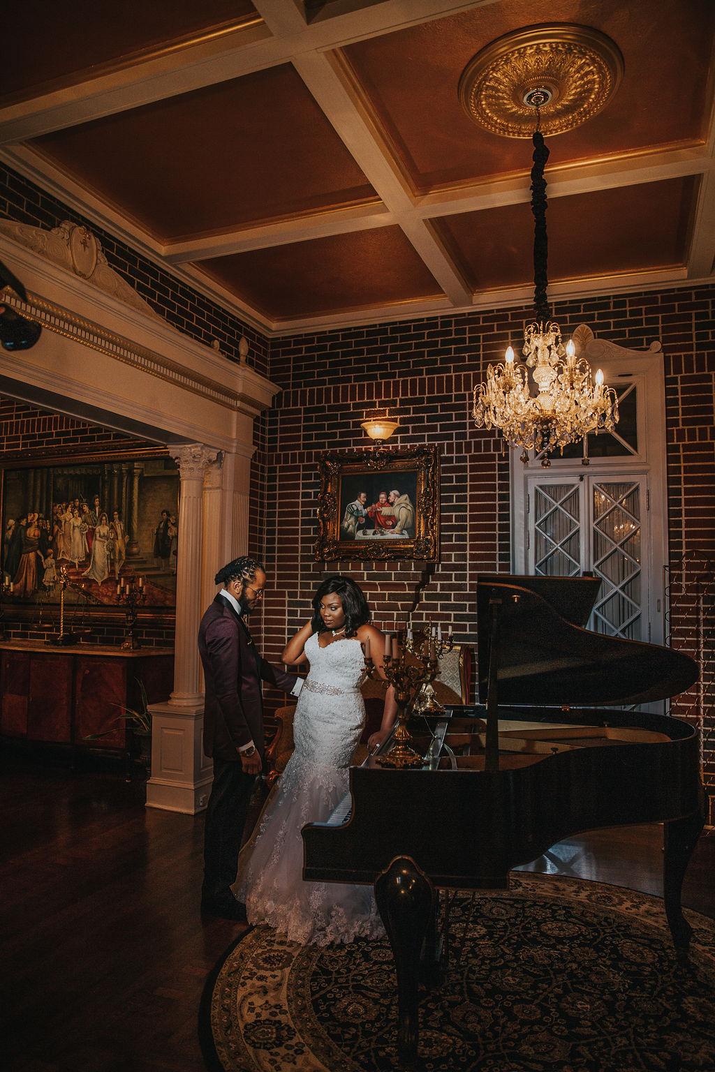 2018-07-07RichmondVAwedding-0850-Edit (1) couple piano.jpg