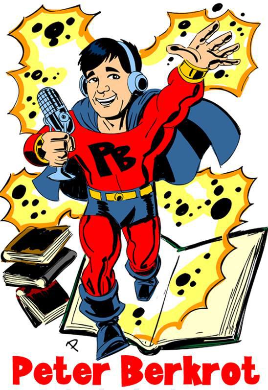 Peter BC cartoon.jpg