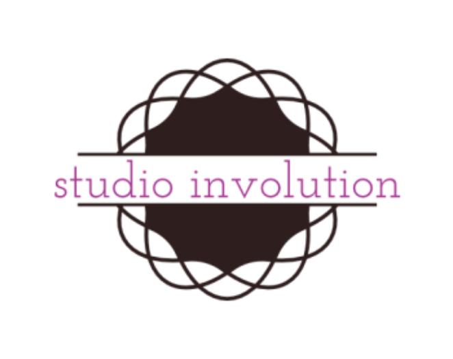 Studio Involution