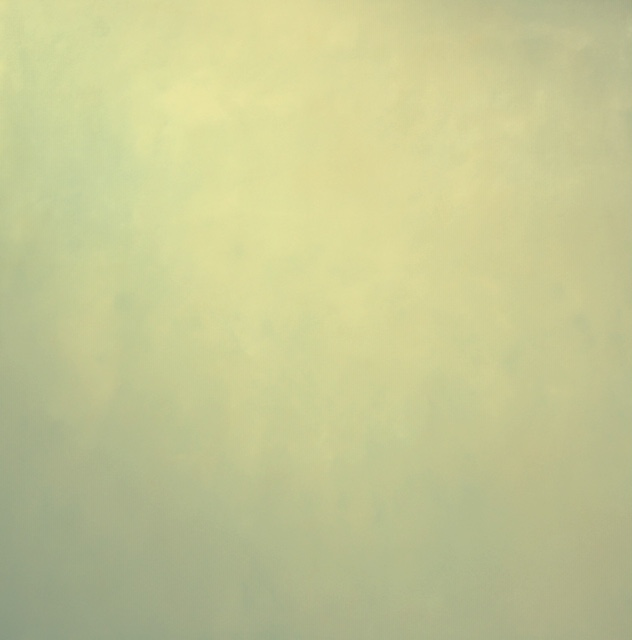 Glow , acrylic and oil on canvas, 5x5 feet, 2007