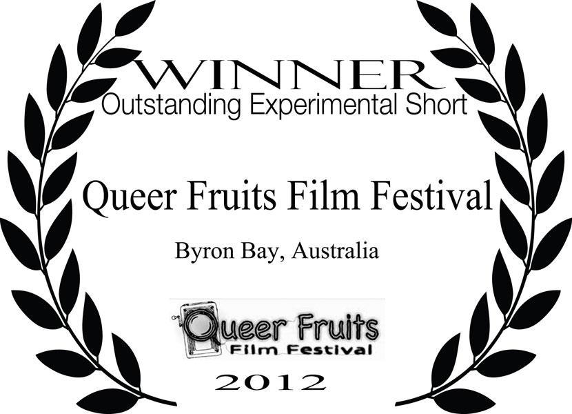 i-heart-boys-queer-fruits-laurels.jpg