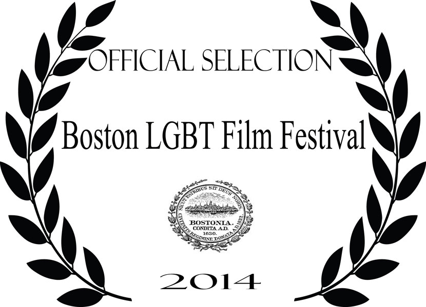 how-do-you-know-boston-laurels.jpg