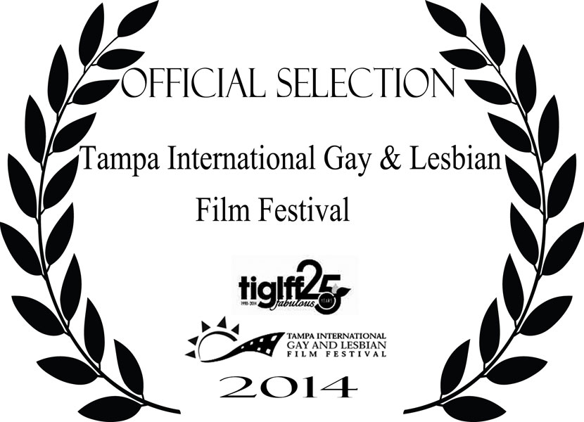 how-do-you-know-tampa-festival-laurels.jpg