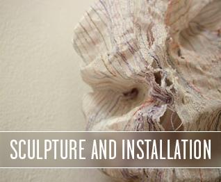 sculpture-and-installation.jpg