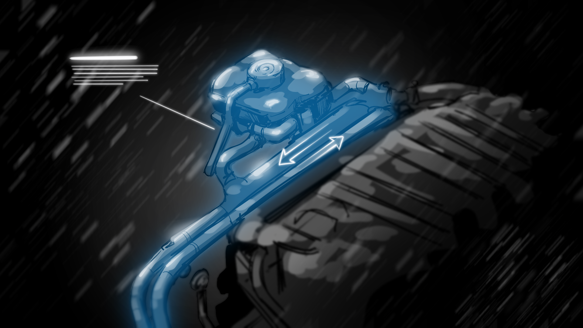 Dodge_Air_Cooling_3.png