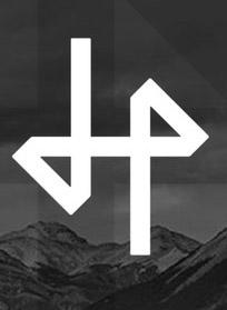 hosho_logo_1.jpg