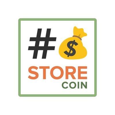 storecoin.jpg